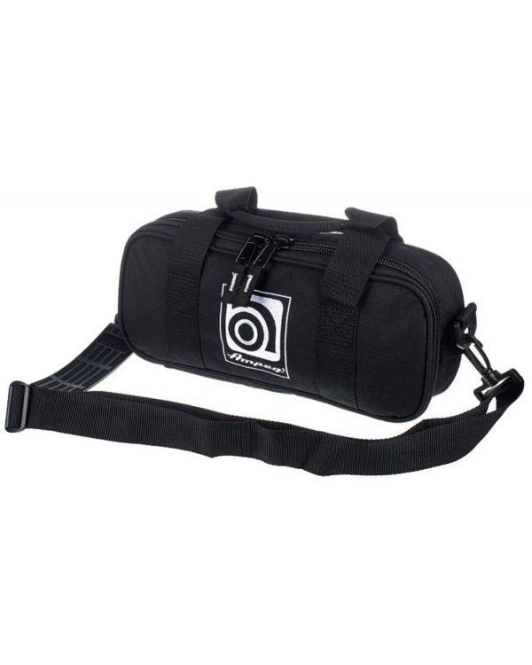 Ampeg BAG-SCR-DI Bag for SCR-DI