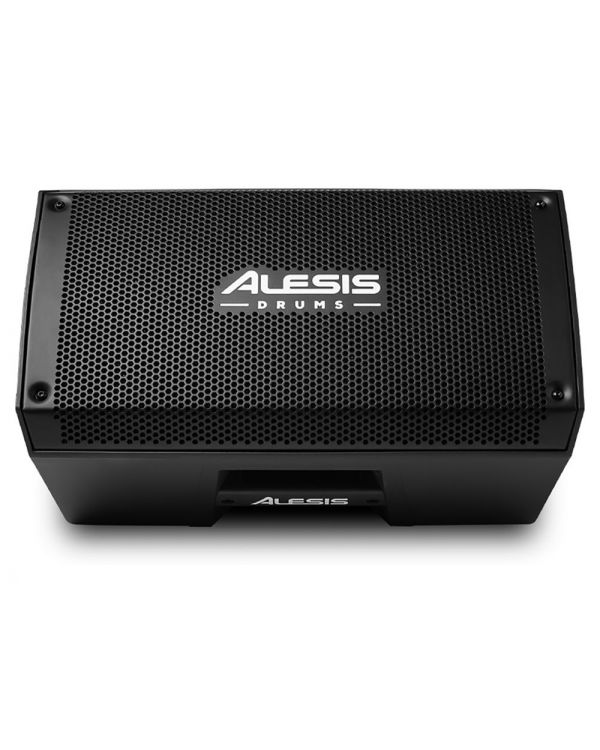 Alesis Strike Amp 8 Powered Drum Amplifier