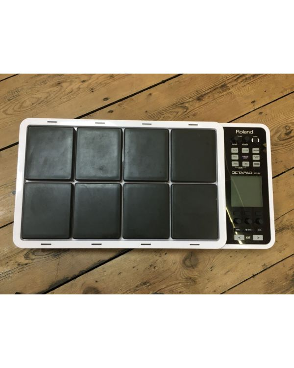 B-Stock Roland Octapad SPD-30 Digital Percussion Pad