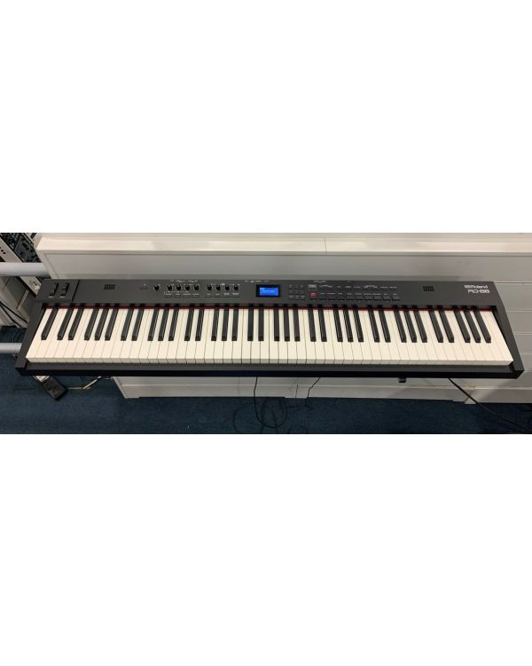 B-Stock Roland RD-88 Stage Piano