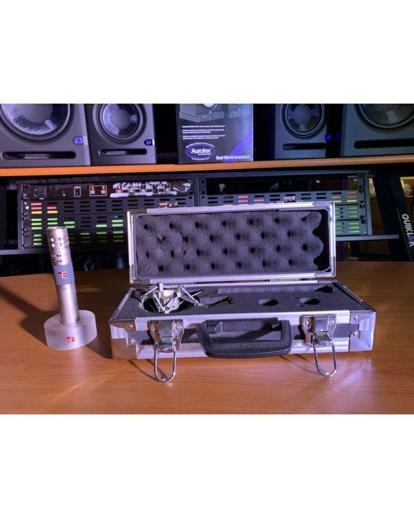 B Stock SE Electronics sE4 Condenser Microphone