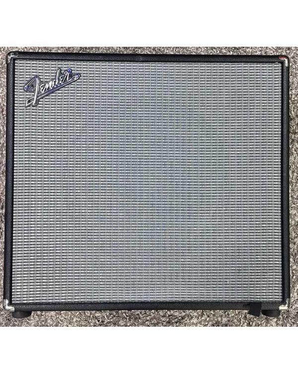 B-Stock Fender Rumble 115 Cabinet v3