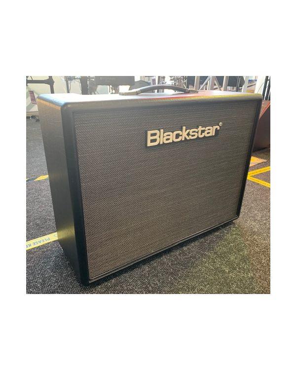 Pre-Loved Blackstar Artist 30 Combo
