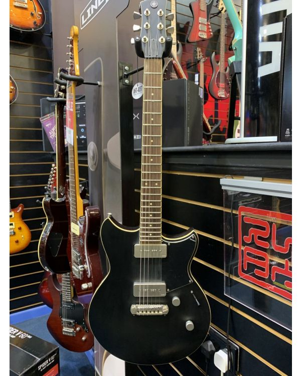 B-Stock Yamaha Revstar RS502 Electric Guitar