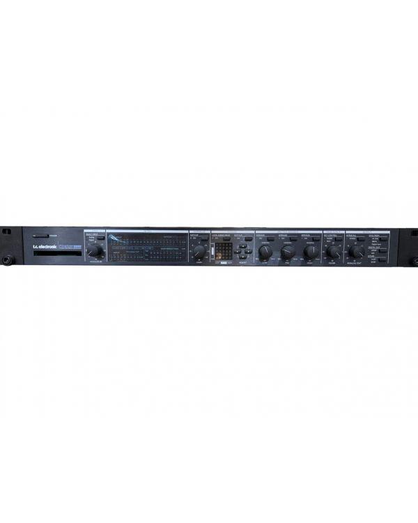 B-Stock TC Electronics Finalizer Express Studio Mastering Processor