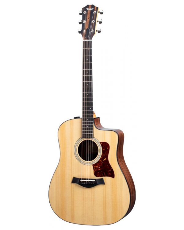 Taylor 210ce Plus Electro Acoustic Guitar