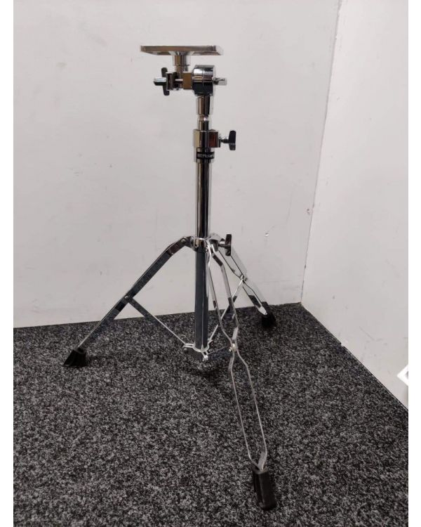 B-Stock Roland PDS-10 Pad Stand