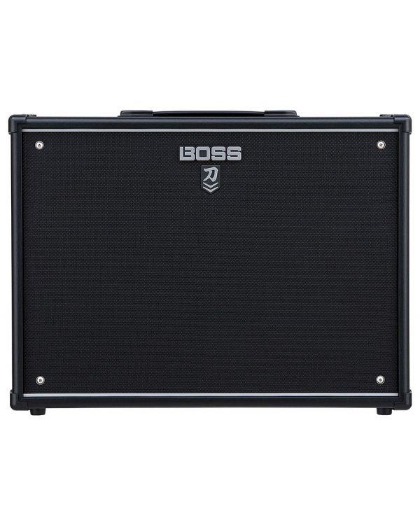 B-Stock Boss Katana Cabinet212, 2x12 Guitar Cabinet