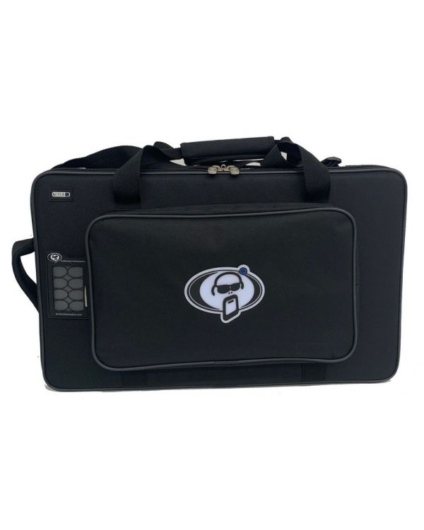 Protection Racket PROLINE HX LT Softcase