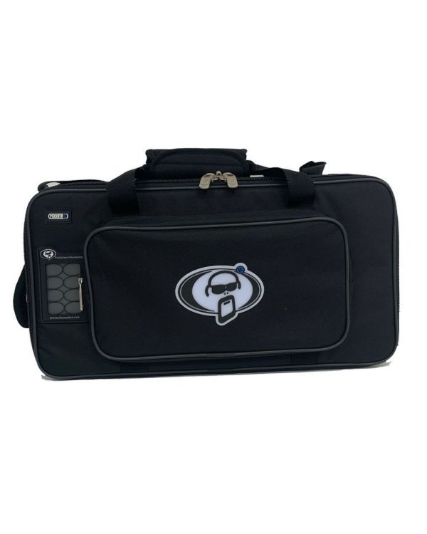 Protection Racket PROLINE HX Effects Softcase