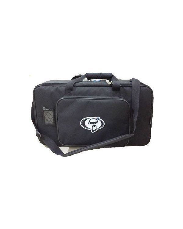 Protection Racket AAA HX Effects Rigid Case