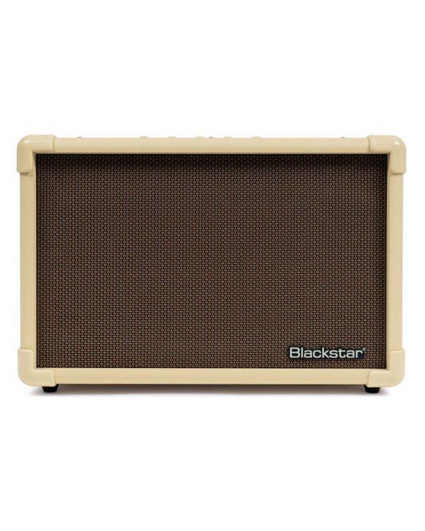Blackstar Acoustic CORE 30 Stereo Digital Acoustic Combo