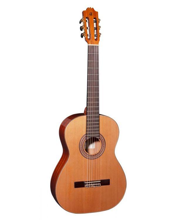 Admira A40 Classical Guitar