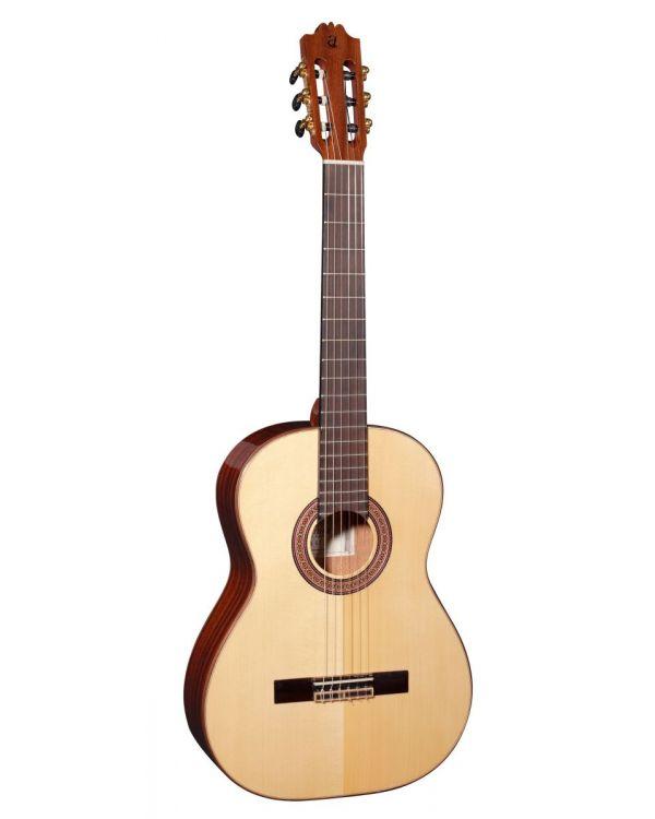 Admira A45 Classical Guitar