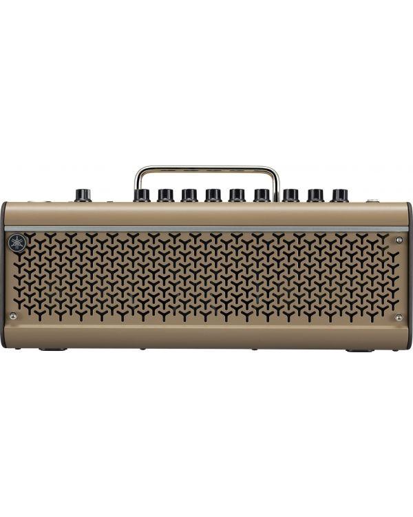 Yamaha THR30IIA Wireless Acoustic Guitar Amplifier