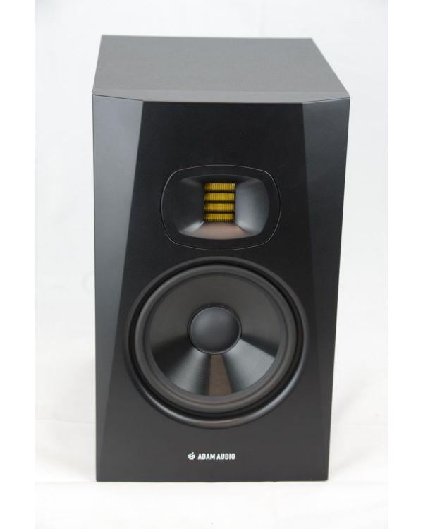B-Stock Adam T7V Active Studio Monitor