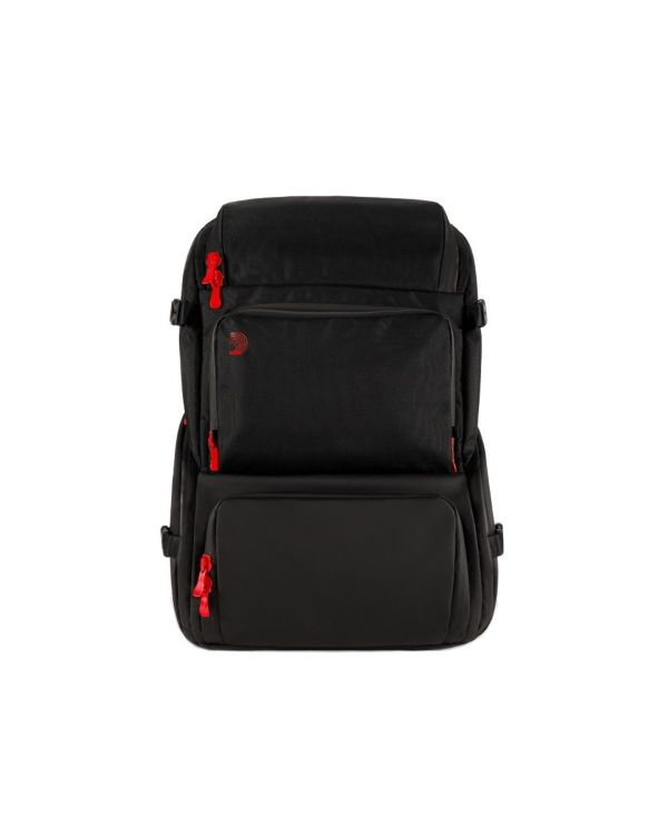 DAddario Backline Gear Transport Back Pack