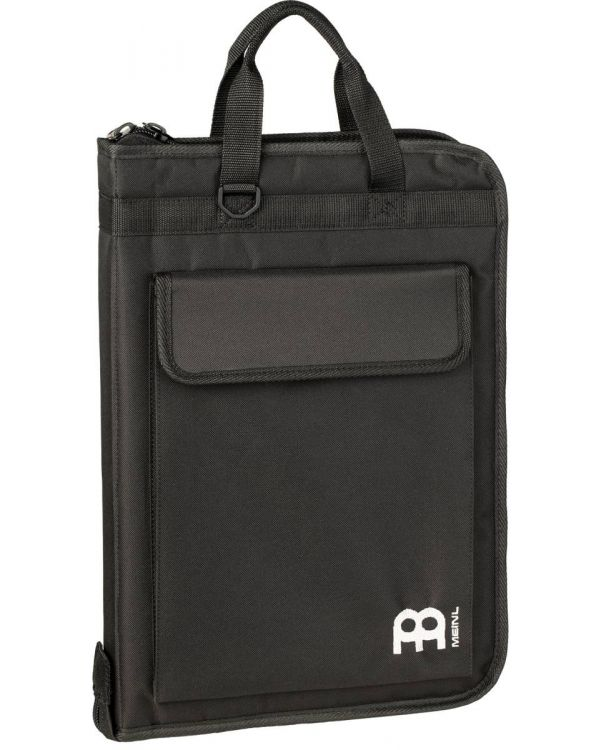 Meinl MSSB Stick Sling Bag