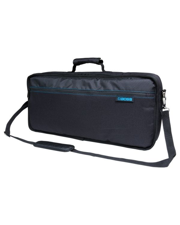 Boss CE-ME80 Multi-Effects Carry Bag