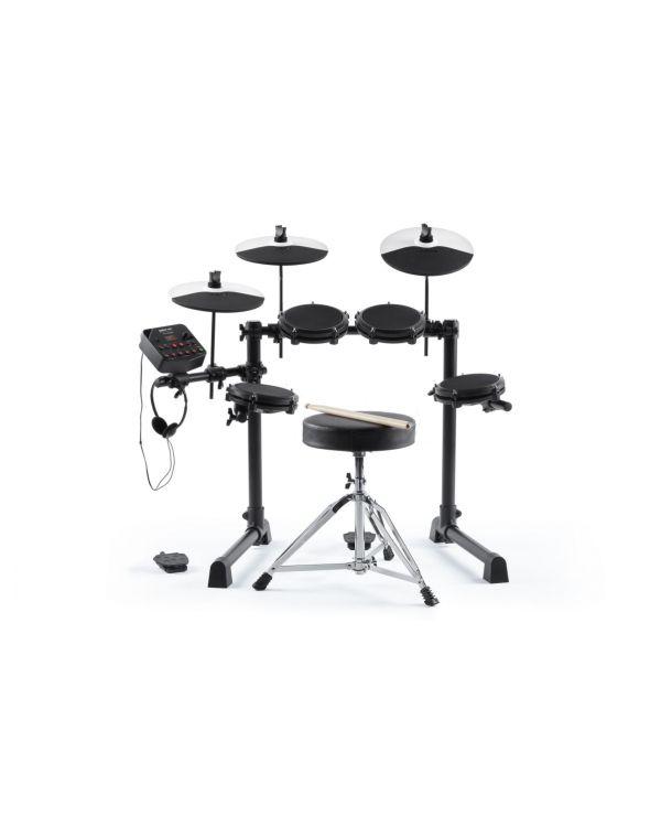 Alesis Debut Electronic Drum Kit