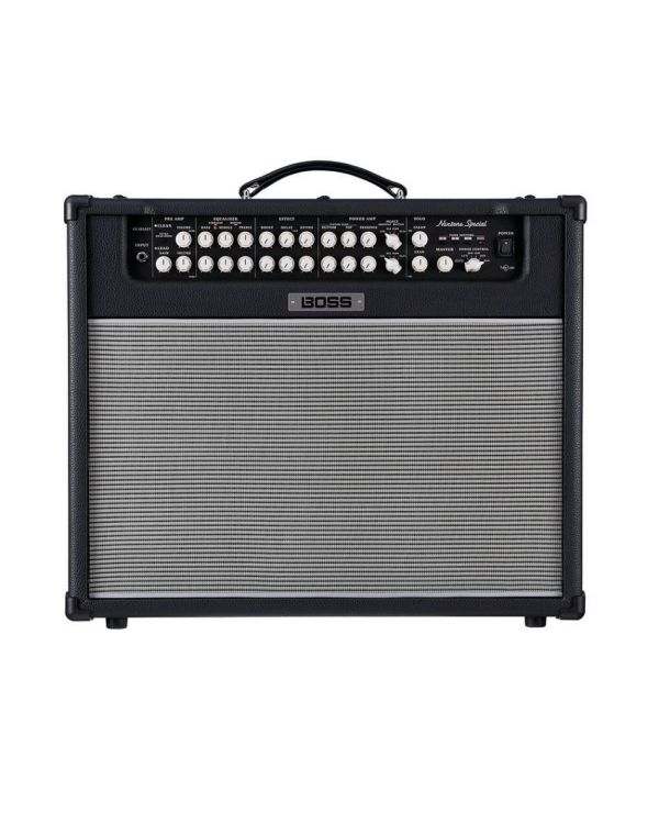 Boss Nextone Special Guitar Amplifier