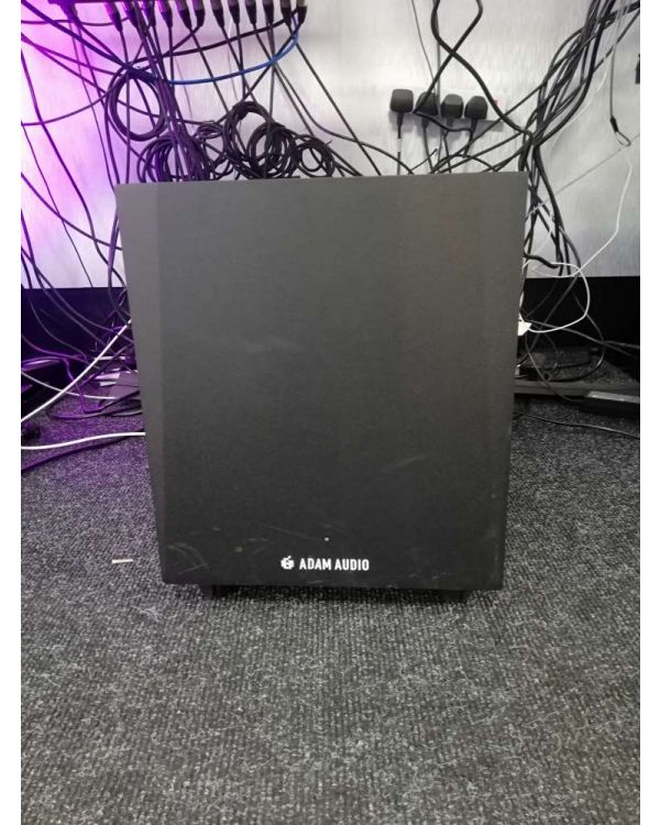 B-Stock Adam Audio T10S Active Subwoofer
