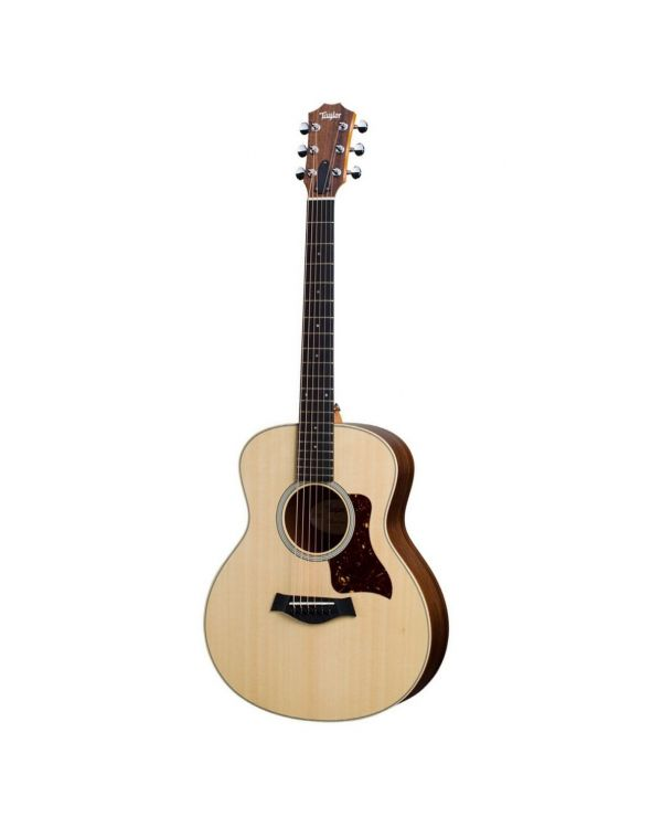 Taylor GS Mini Acoustic Rosewood