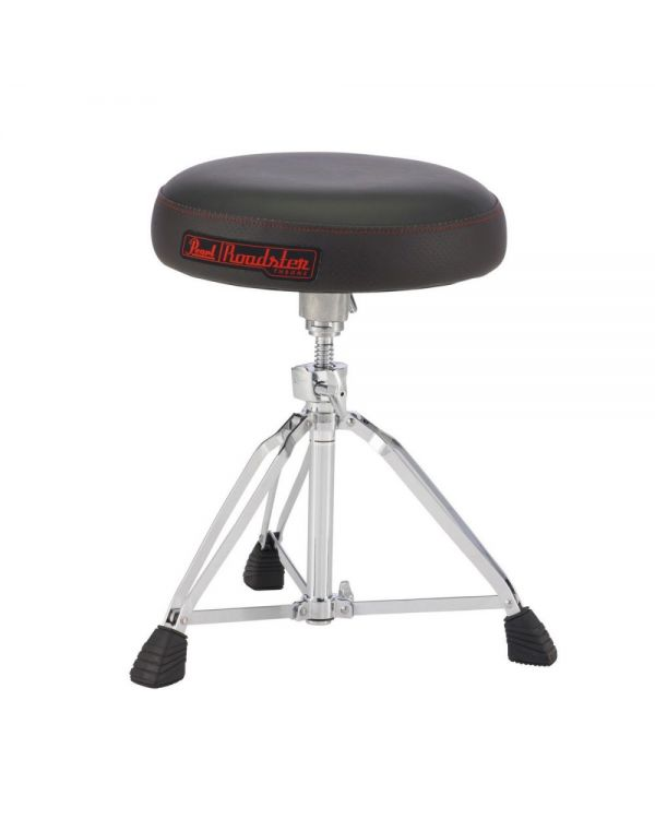 Pearl Roadster D-1500 Drum Throne