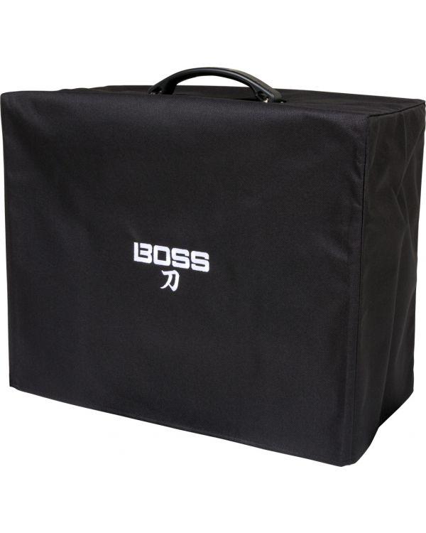 Boss BAC-KTN212 Katana 100/212 Amplifier Cover