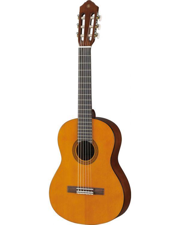 Yamaha CGS102A Half Size Classical Guitar