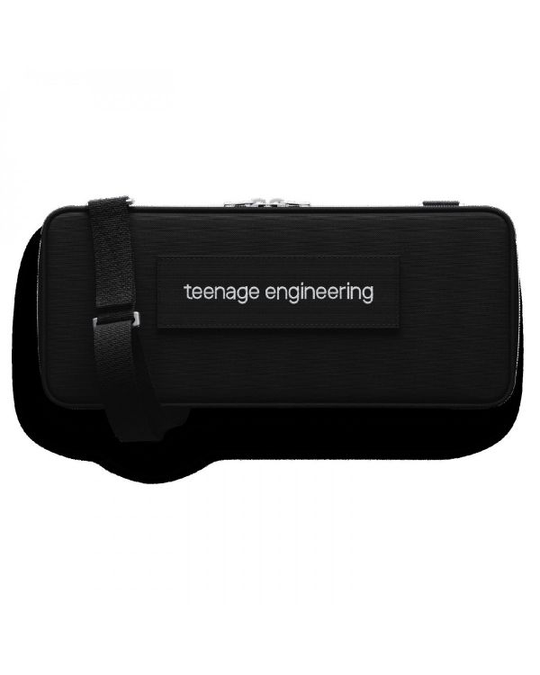 Teenage Engineering OP-1 Protective Soft Case Black