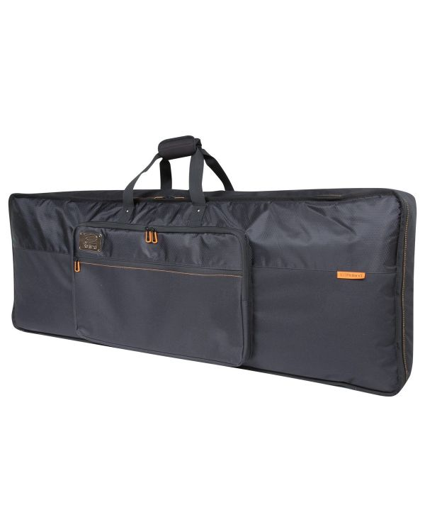 Roland CB-B88 Black Series Keyboard Bag