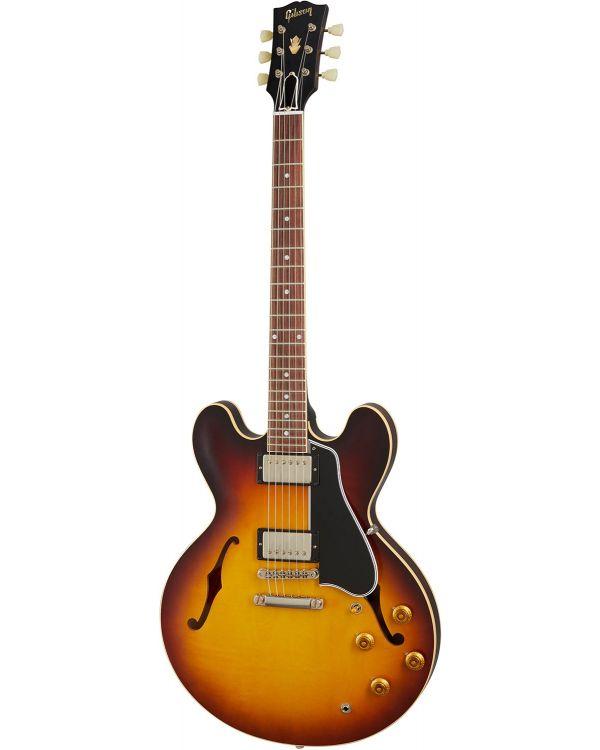 Gibson 1959 ES-335 Reissue VOS, Vintage Burst