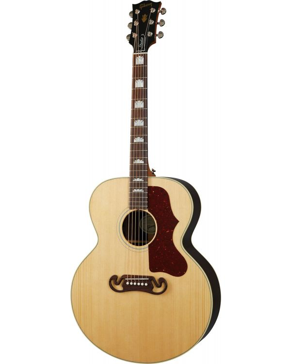 Gibson SJ-200 Studio Rosewood, Antique Natural
