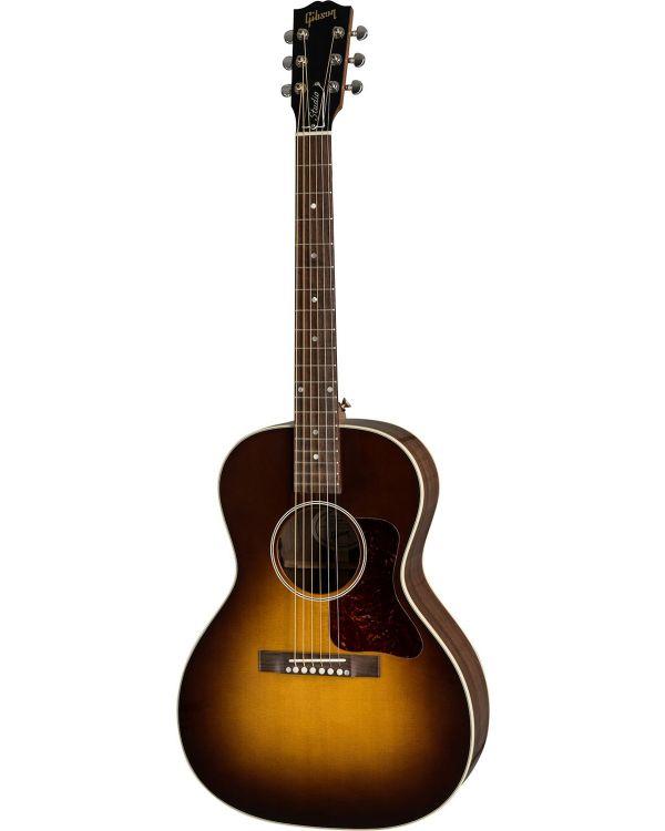 Gibson L-00 Studio Walnut Electro Acoustic, Walnut Burst