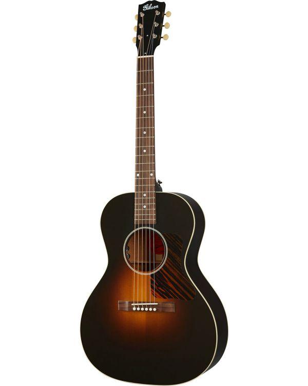 Gibson L-00 Original Electro Acoustic, Vintage Sunburst