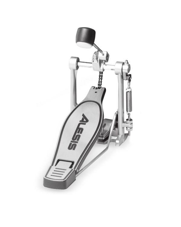 Alesis KP1 Chain Drive Kick Drum Pedal