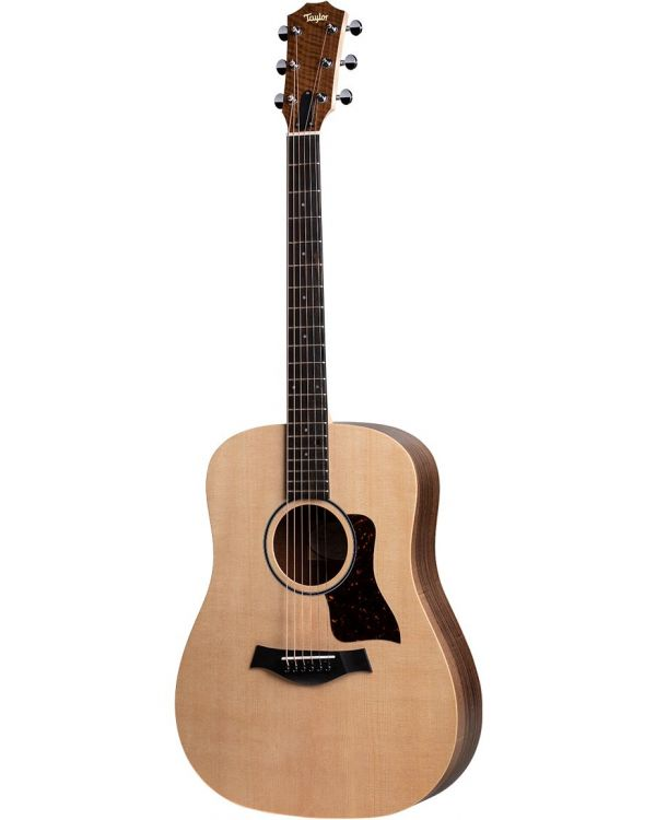 Taylor Big Baby Taylor Walnut Acoustic Guitar