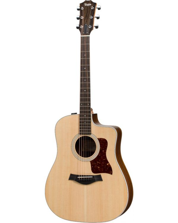Taylor 210ce Electro Acoustic Guitar