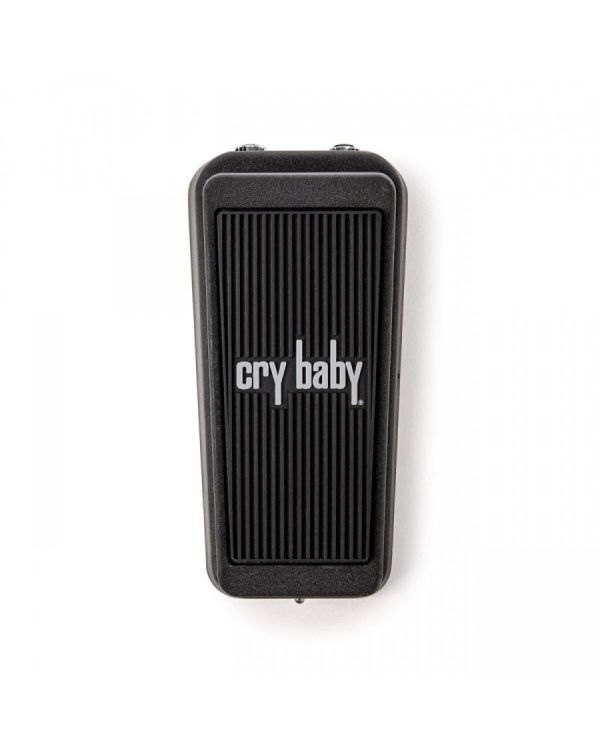 Dunlop GBJ95 Crybaby Junior Wah Pedal
