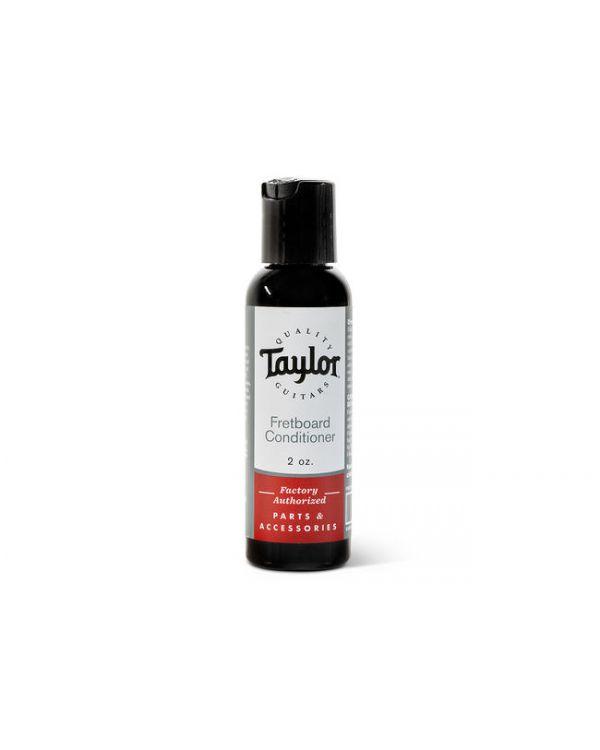 Taylor Fretboard Conditioner 2 oz.