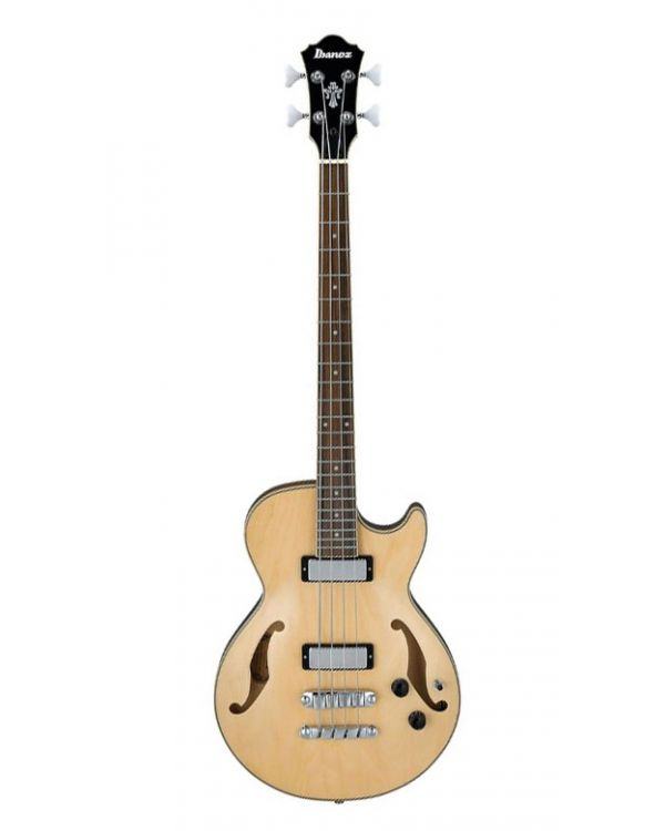 Ibanez AGB200-NT Bass Natural