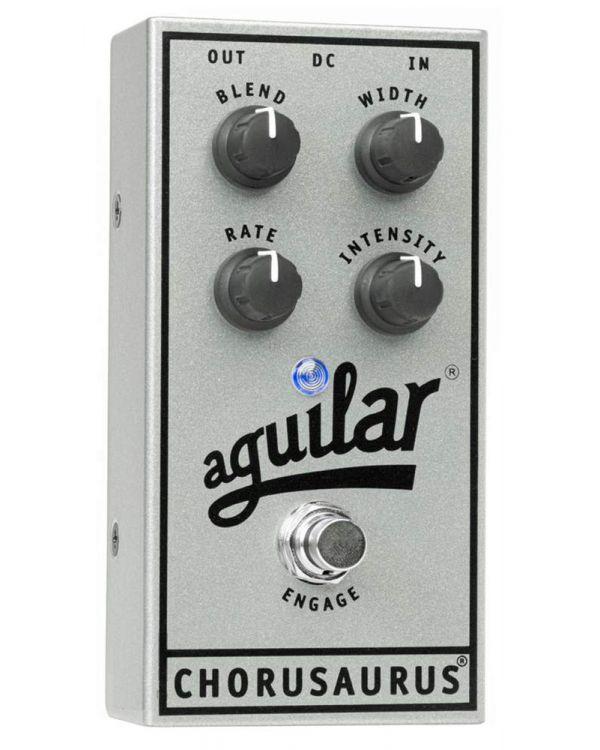 Aguilar Chorusaurus Anniversary Edition Bass Chorus