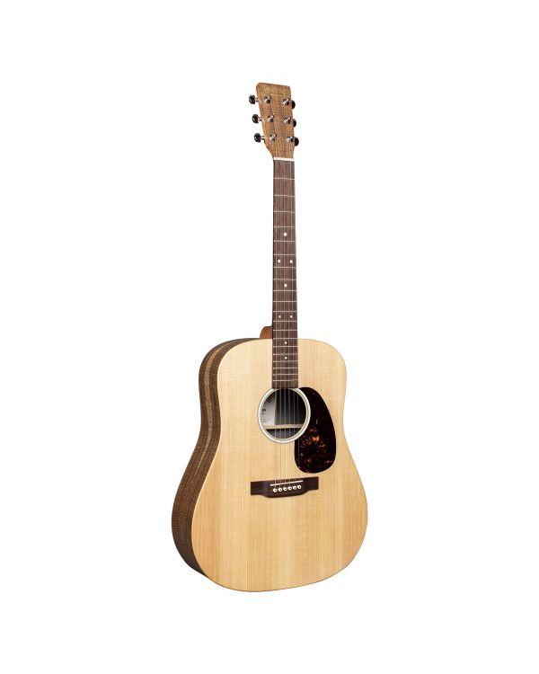 Martin D-X2E Koa Electro Acoustic Guitar