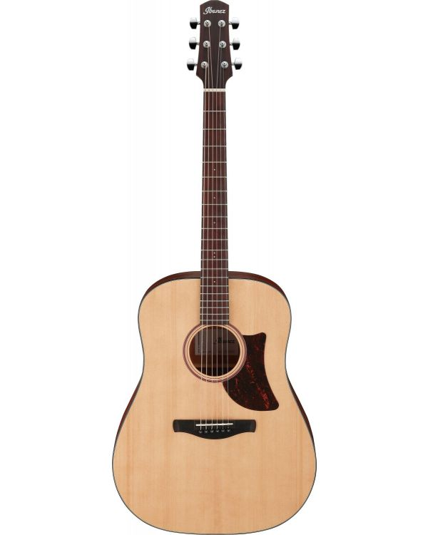 Ibanez AAD100-OPN Advanced Acoustic, Open Pore Natural