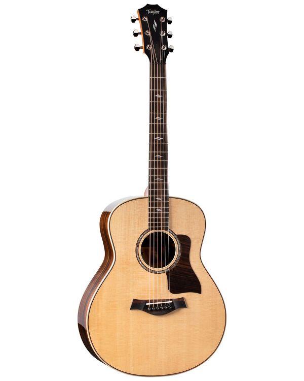 Taylor GT 811 Acoustic Guitar, Natural