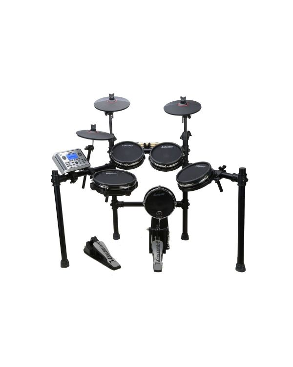 Carlsbro CSD400 Electronic Mesh Head Drum Kit