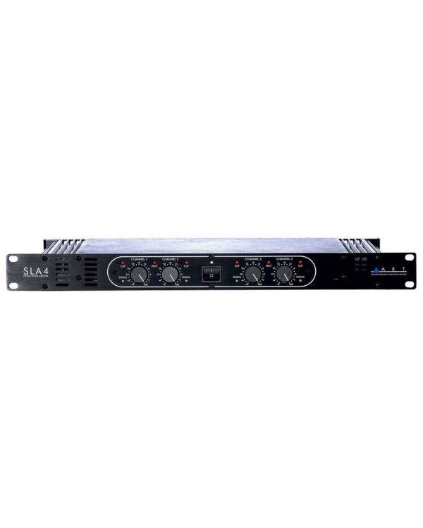 ART SLA4 Power Amp