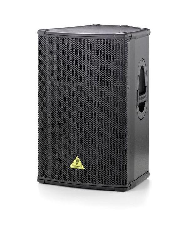 Behringer B1520PRO Eurolive PRO 800W 1X15 PA Speaker