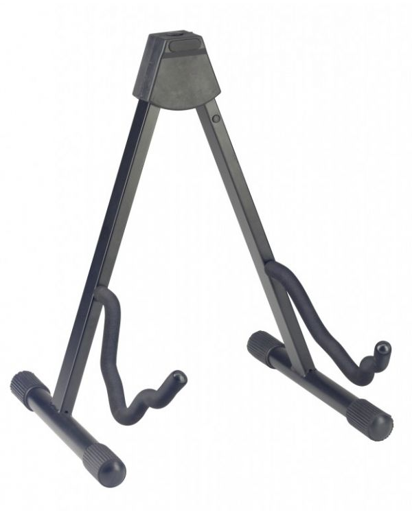 Stagg SG-A108BK Universal Guitar Stand